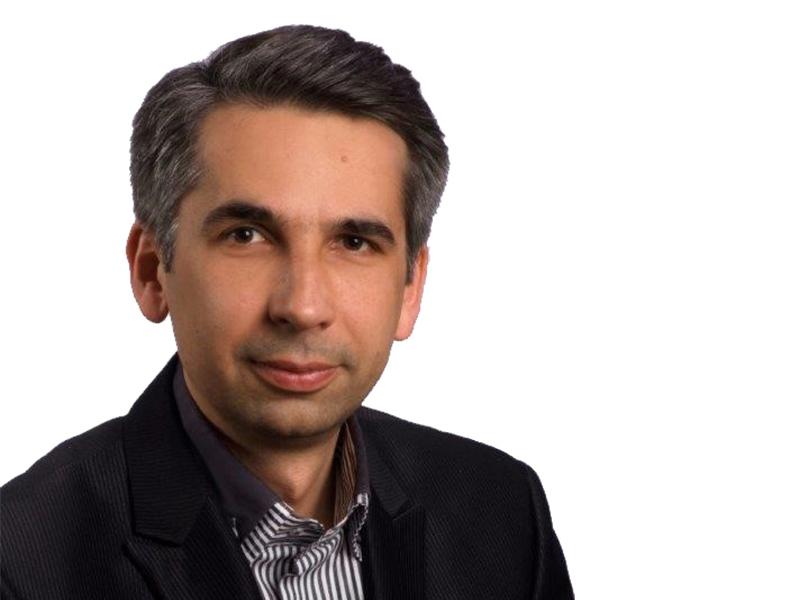 Pawel Romanek
