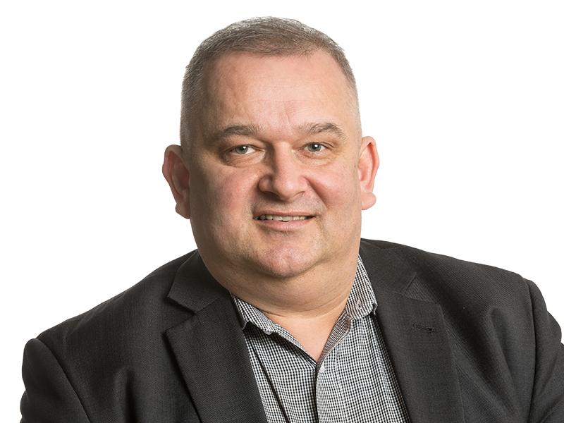 Marek Bialy