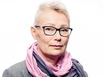 Anna-Stiina Boström