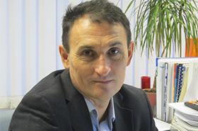 Andrey Shakhov